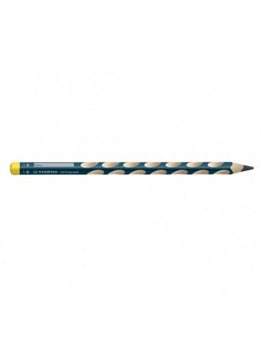 Crayon de papier EasygrapH GAUCHER