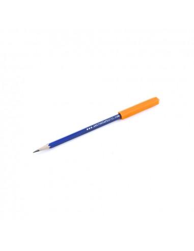 Embout de stylo à Mordiller ARK DUR