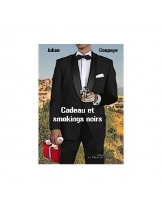 Cadeau et Smoking