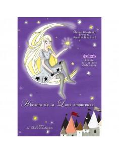 Histoire de lune Amoureuse