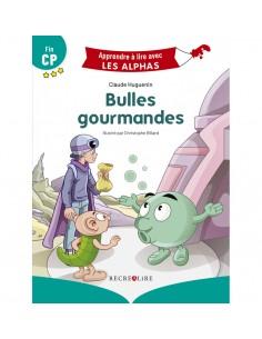 Album  Bulle de Rire (N°3)