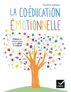La coéducation émotionnelle