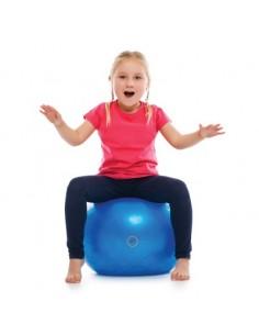 Ballon d'assise