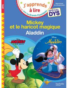 Disney - Mickey et le...